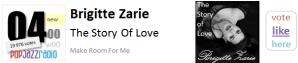 PopJazzRadioCharts top 04 (201209129)