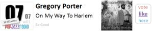 PopJazzRadioCharts top 07 (20120915)