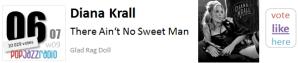 PopJazzRadioCharts top 06 (20121020)