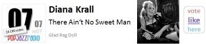 PopJazzRadioCharts top 07 (20121006)