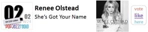 PopJazzRadioCharts top 02 (20130126)