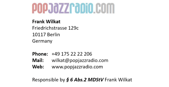 pop jazz radio policy