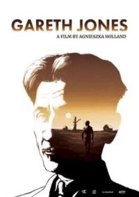 Obywatel Jones (2019) Film Online Zalukaj