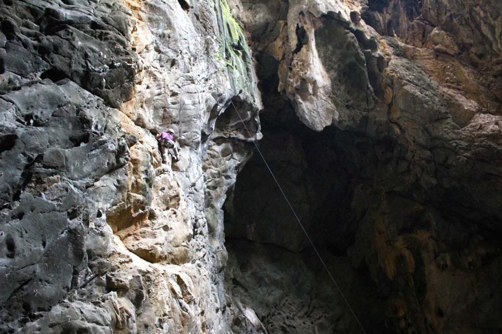CMRCA Rock16