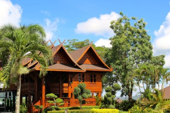 A-Star Resort16