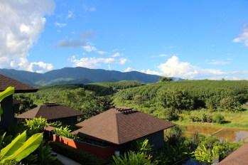 A-Star Resort18