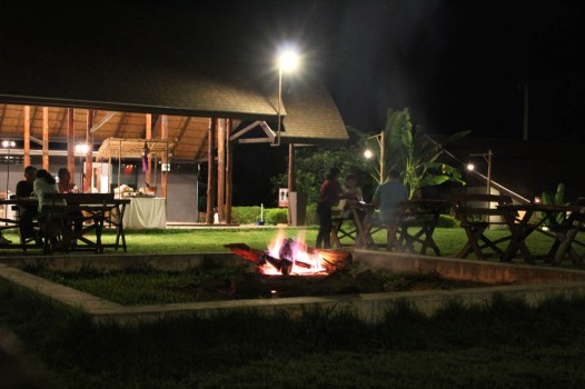 A-Star Resort9