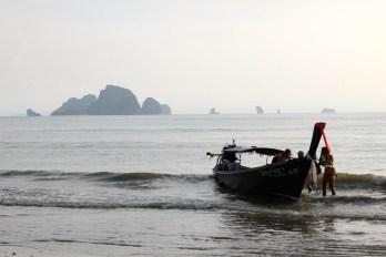 Krabi and Phuket 12