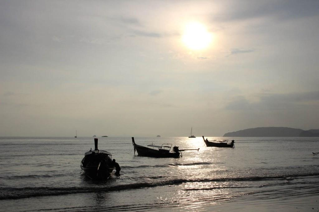 Krabi and Phuket 13