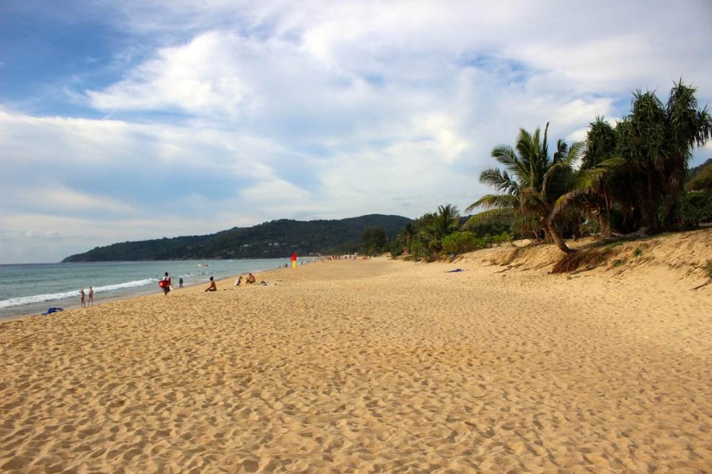 Krabi and Phuket 6