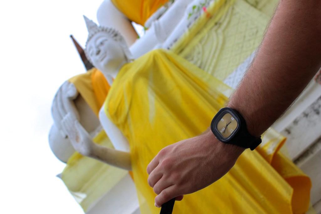 Flex Watches 3