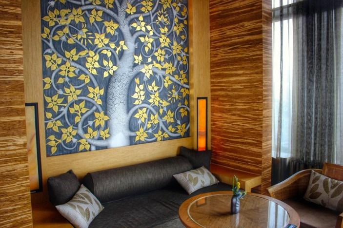 Marina Bay Sands 17