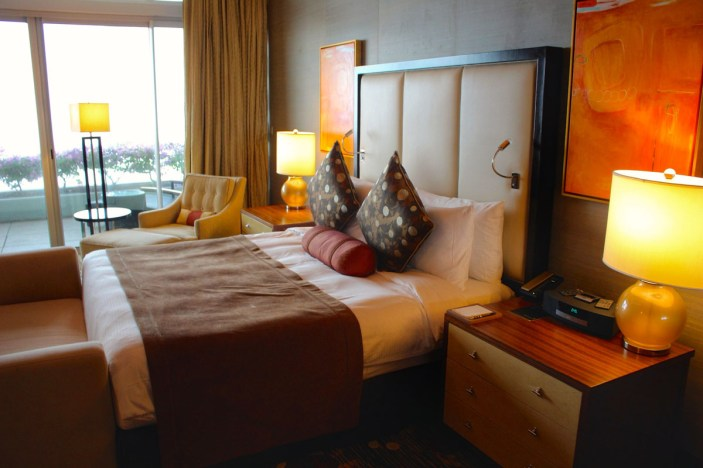 Marina Bay Sands 21