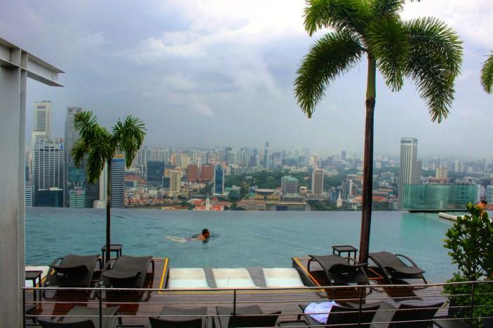 Marina Bay Sands 24