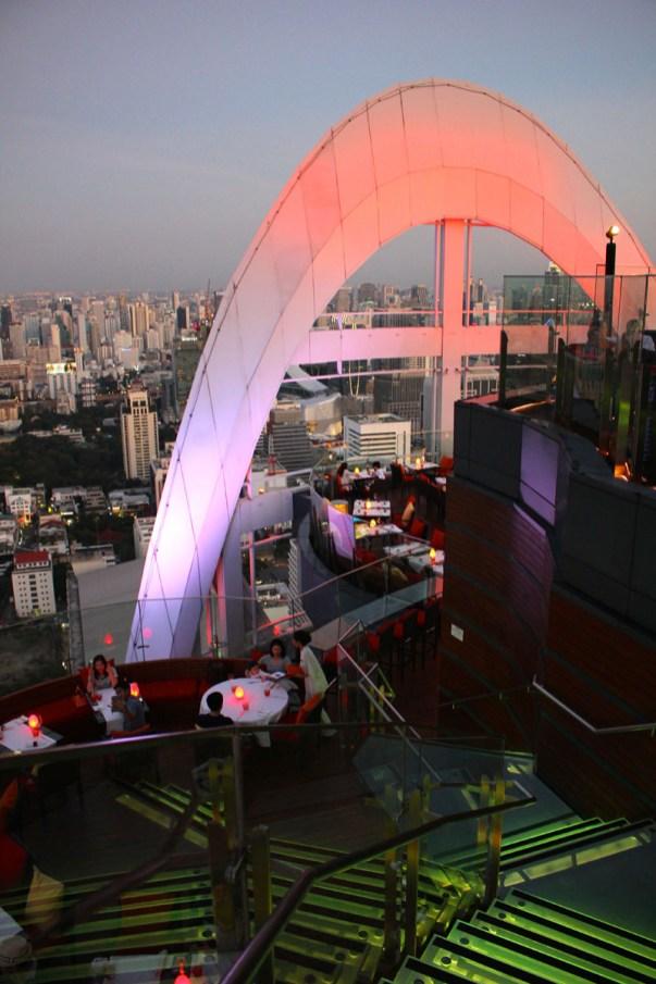 Red Sky Bar13