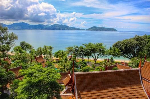 Best Hotels 2014-11