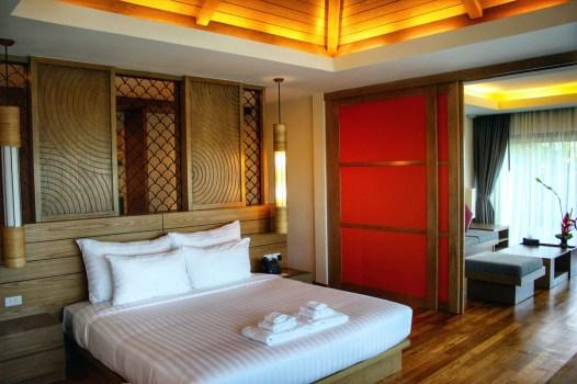 Best Hotels 2014-21