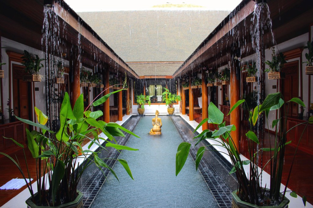 Best Hotels 2014-9