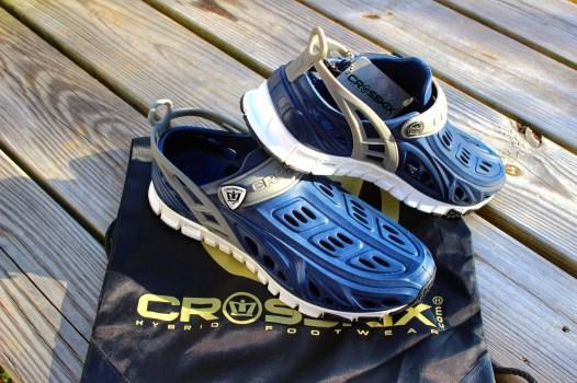 Crosskix8