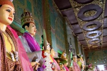 Buddhism in Myanmar12