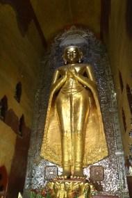Buddhism in Myanmar8