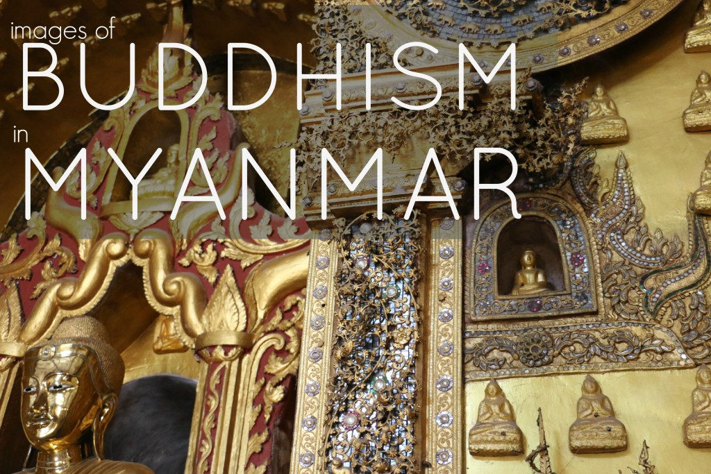 images of buddhism