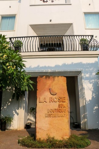 La Rose Boutique Hotel-6