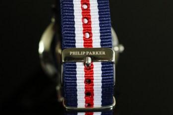 Philip Parker Watches6