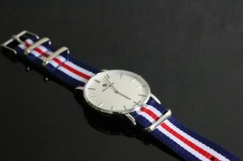 Philip Parker Watches7