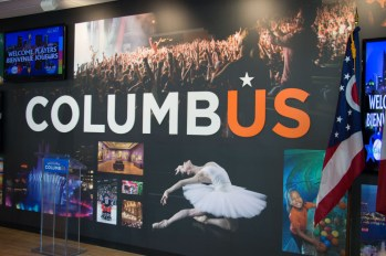 Columbus-4