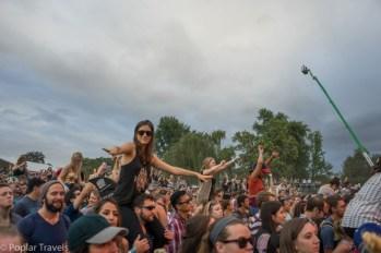 Landmark Festival-16