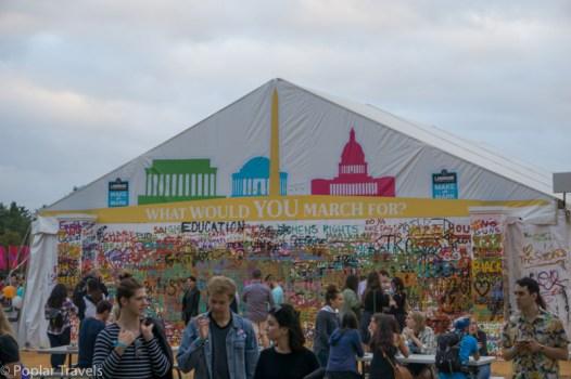 Landmark Festival-35