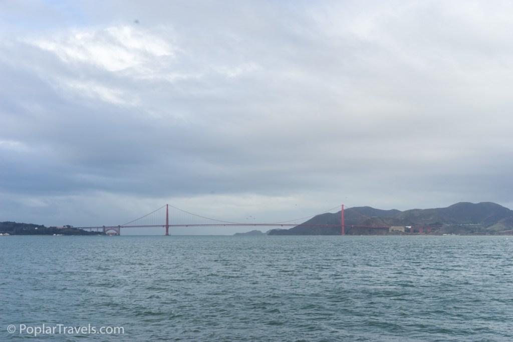 Alcatraz Poplar Travels-5