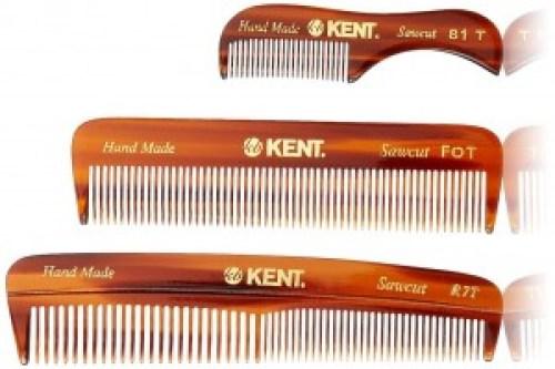 kent-combs