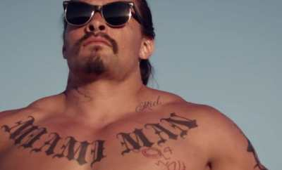 jason momoa bad batch trailer