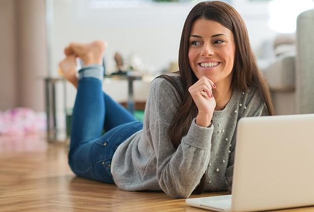 glambox-compra-online