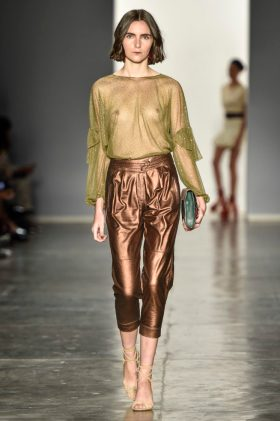 Lilly Sarti SPFW N43