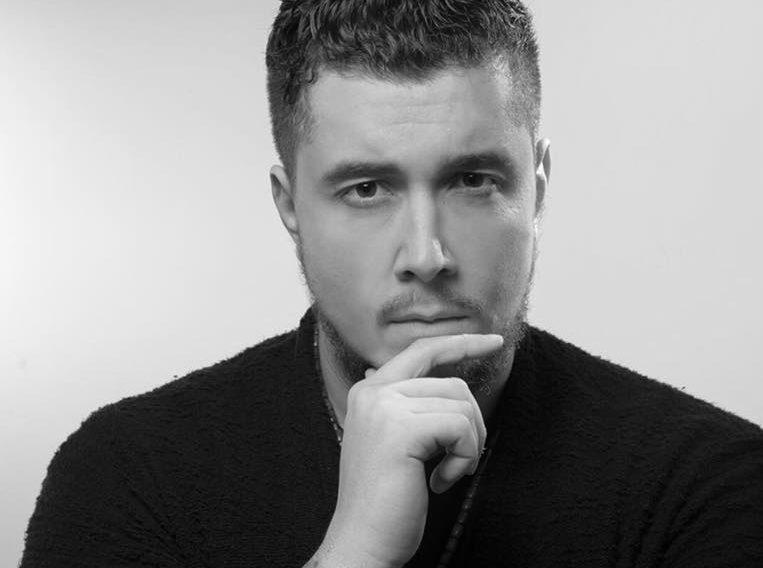 Bruno Boncini: revelação do rock nacional está com tudo!