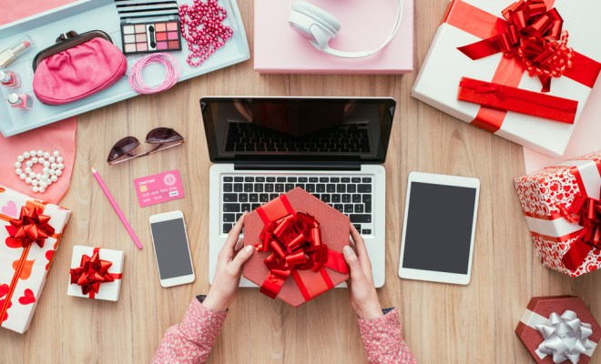 e-commerce de moda popmag