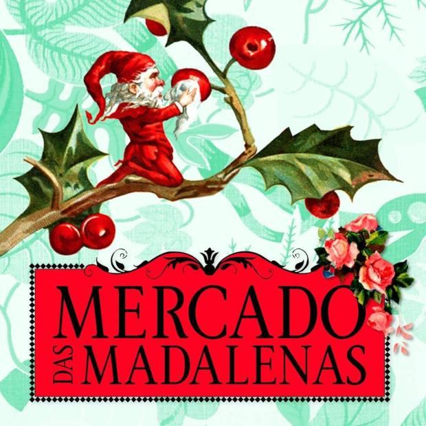 mercado das madalenas bazar de natal