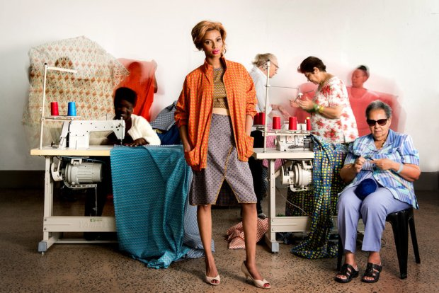 mercado das madalenas bazar de natal shwe moda
