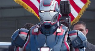 iron_man_3_iron_patriot