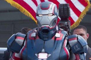 iron_man_3_iron_patriot