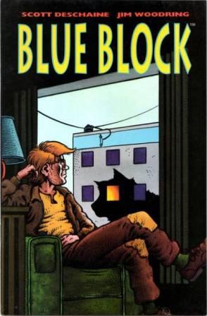 blue-block