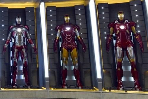 comic-con-2012-iron-man-3
