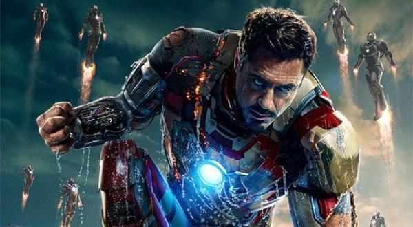joseph campbell iron man Iron man (anthony tony stark) spider-man (peter parker) deadpool (wade wilson)  21 appearances of roderick campbell (earth-811) 2 minor appearances of roderick .