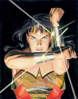 wonder-woman-alex-ross