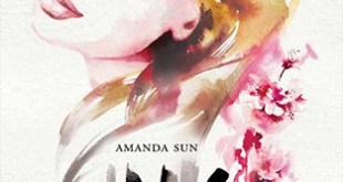 Ink-Amand-Sun