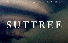 Suttree-Cormac-McCarthy