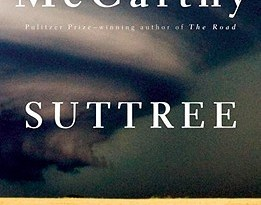 Suttree-Cormac-McCarthy
